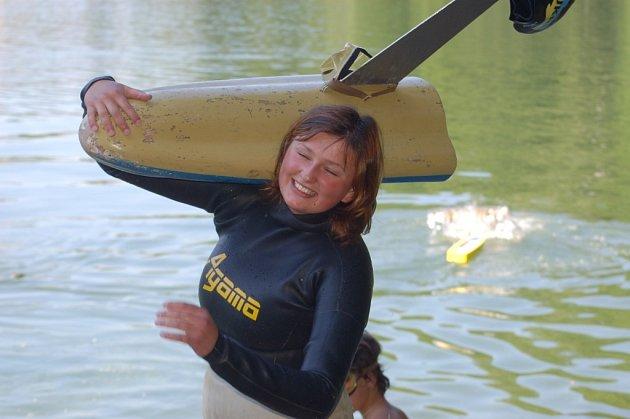 Zuzana Štěpánková