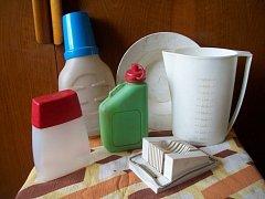 V LIBERCI se Plastimat otevřel v roce 1963. V tehdejším Československu nebyla domácnost, kde by nebyly jeho výrobky.