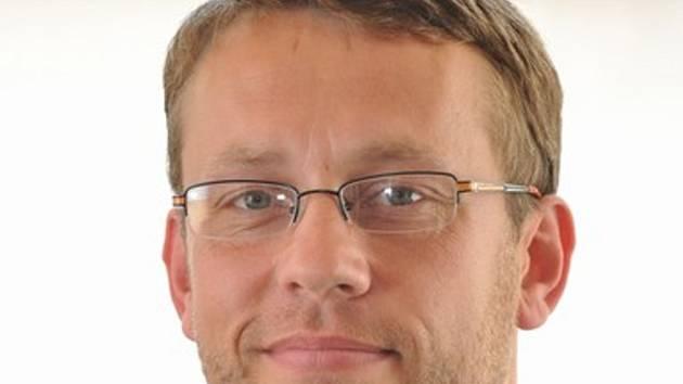 André Jakubička, Změna pro LK