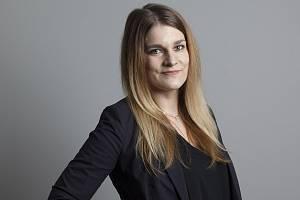 Kateřina Šádková