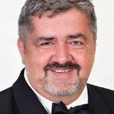 Michael Canov
