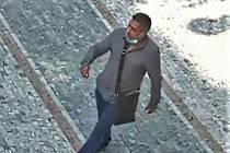 Ženě v liberecké Plaze někdo ukradl 85 tisíc. Policie hledá svědky