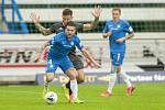 FC Slovan Liberec - FC Baník Ostrava (30.kolo)