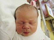 MALVÍNA ŠPÍNOVÁ Narodila se 31. července v liberecké porodnici mamince Veronice Špínové z Kunratic. Vážila 3,58 kg a měřila 48 cm.