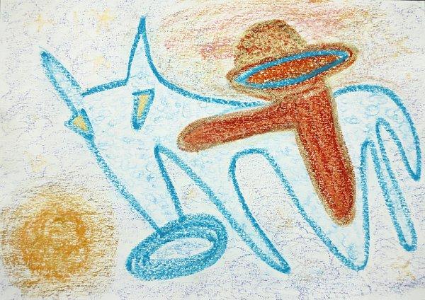 OSAMĚLÝ JEZDEC. Tak se bude jmenovat šestá řadová deska hudební skupiny Vltava, která vyjde zhruba vbřeznu. Kapela ji začne natáčet už od října. Finančně se na ní podíleli fanoušci přes crowdfundingový portál HitHit.cz.
