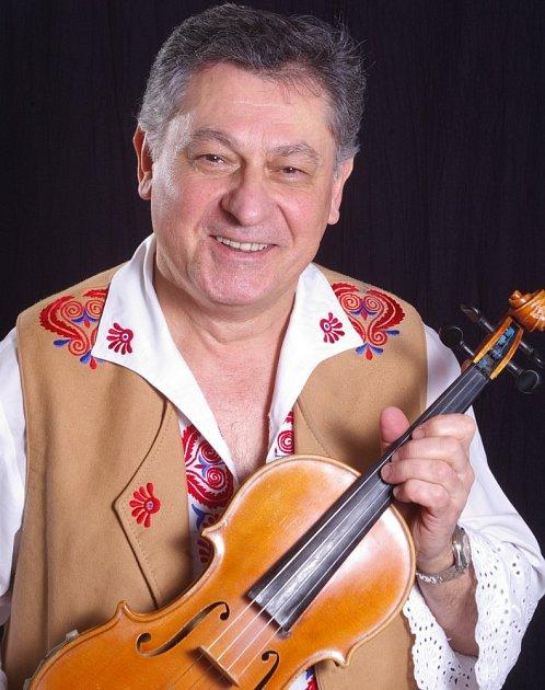 Dušan Kotlár.