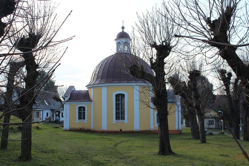 Malá obec nedaleko hranic z Polskem získala první místo v podpoře Miloše Zemana v prvním kole prezidentských voleb.