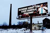Třetí dokument z cyklu Česká radost v českých kinech, Závod ke dnu, uvede Experimentální studio dnes 5. prosince od 19.30.