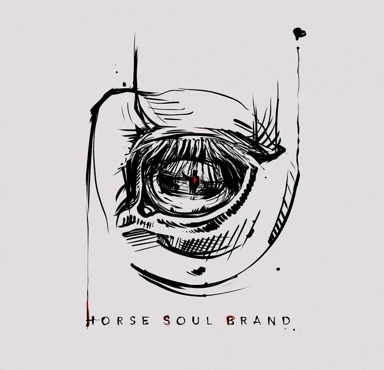 Horse Soul Brand propojuje tradici kovářství s moderními technologiemi a materiály