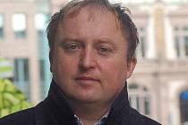 MILAN HEJDUK zůstává zatím předsedou i manažerem VHS.