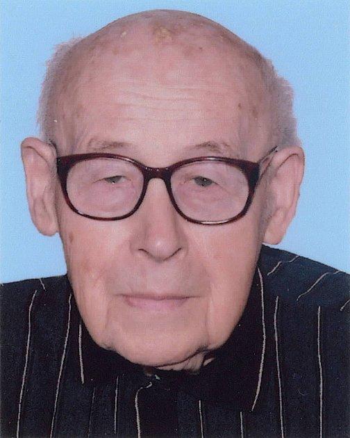 Václav Hercík.