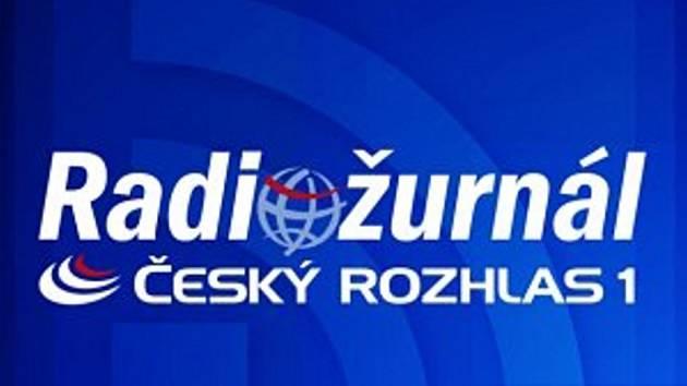 Český rozhlas 1 – Radiožurnál