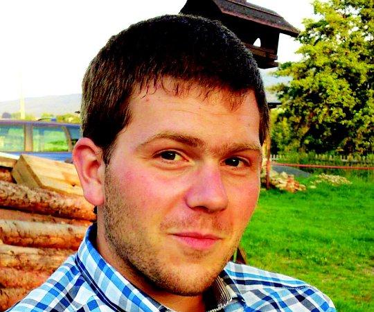 Jakub Hiner