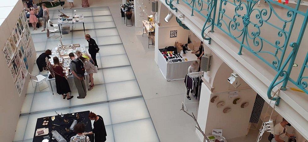 Design Days Reichenberg 2021