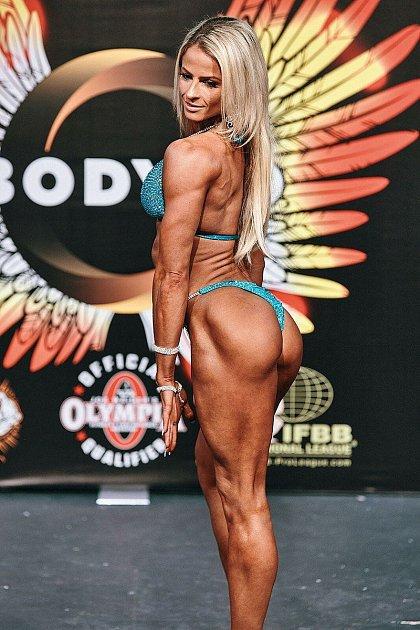 Petra Voldanova