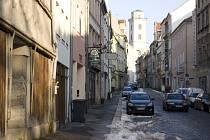 ŽITAVA bojuje s odlivem místních do větších německých měst. Cena nájmu v Žitavě je o něco málo vyšší než v nedalekém Liberci.