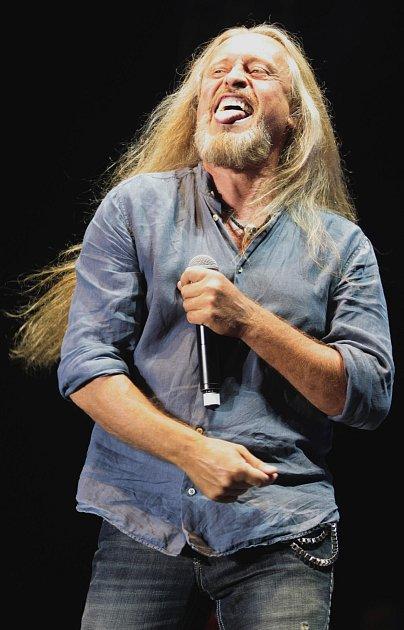 FESTIVAL BENÁTSKÁ 2016ve Vesci.  Jesus Christa Superstar.