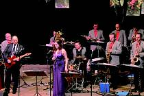 Bohemia Universal Band