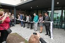 Horolezecké muzeum nabídne exponáty z počátku horolezectví v Českém ráji i moderní prvky včetně videomapingu nebo elektronické databáze horolezectví u nás.