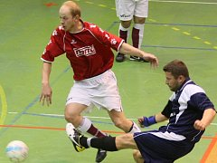 Futsal Liberec