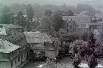 Jak jsme žili: Český Dub v šedesátých letech