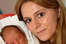 Mamince Kamile Šemberové se 21. května v Liberci narodila dcera Barbora  Šemberová. Vážila 2,4 kg a měřila 47 cm.