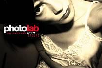 Kapela photolab vydává své debutové CD.