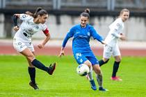 FC Slovan - 1.FC Slovácko (7.kolo) 1:5