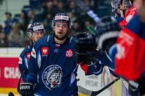 Bílí tygři Liberec. Archivní foto