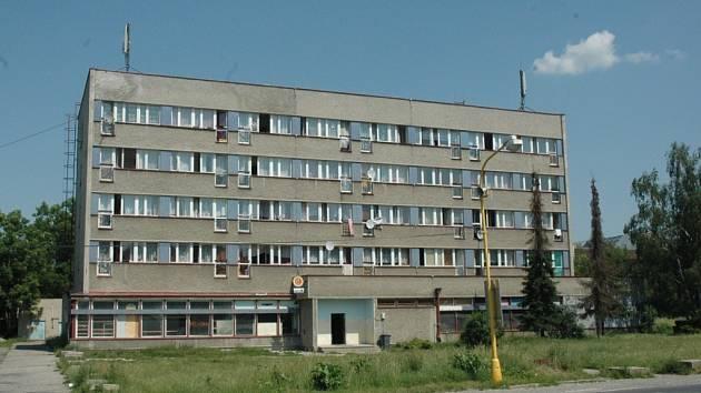 Chrastavský Kovák. Ilustrační foto.