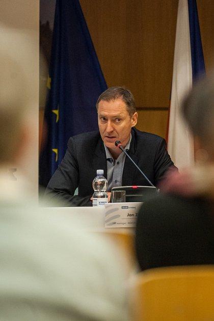 Jan Záruba