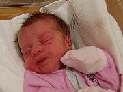 MARTINA BILÁ  Narodila se 9. ledna v liberecké porodnici mamince Andree Bilé z Frýdlantu v Čechách.  Vážila 2,65 kg a měřila 46 cm.