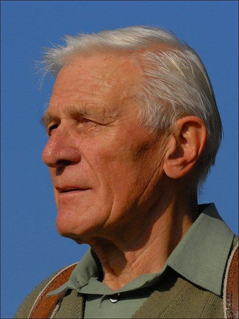 Miloš Zapletal