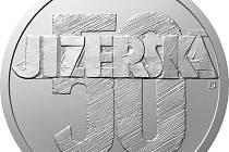 Pamětní medaile Jizerské 50.