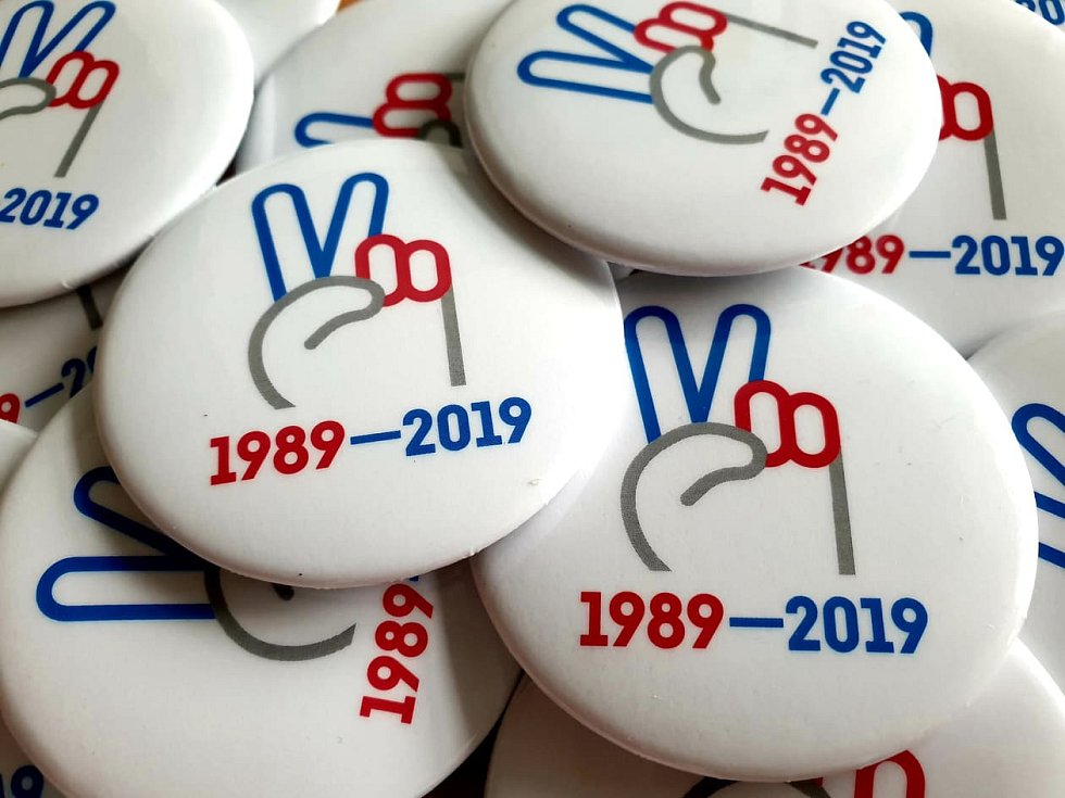 1989 - 2019