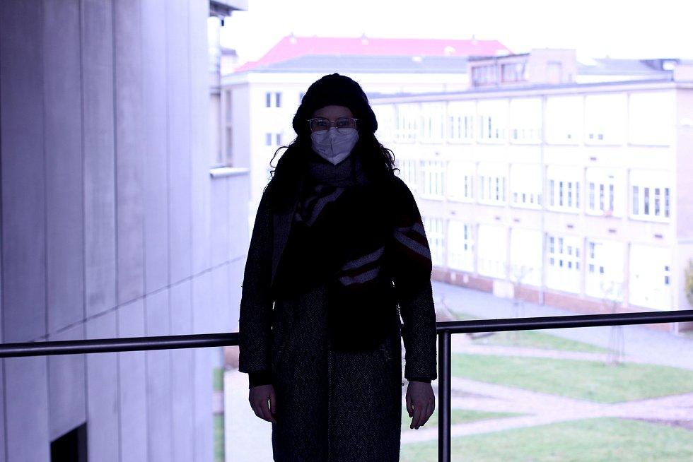 Anastasiya.