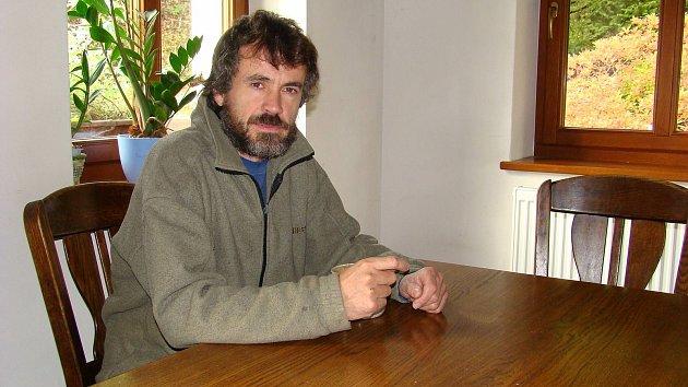 Jan Duda.