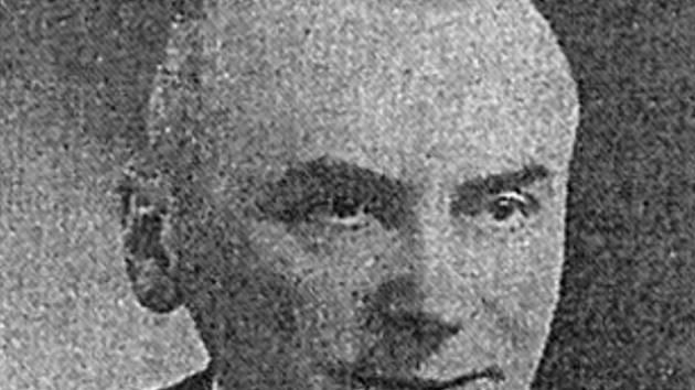 Hermann Blumrich