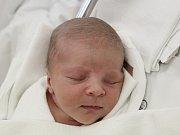 LAURA TLÁŠKOVÁ Narodila se 21. února 2018 v liberecké porodnici mamince Jitce Hellerové z Habartic. Vážila 3,34 kg a měřila 50 cm.