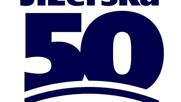 Sedmý ročník cyklistické Jizerské 50.