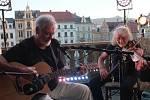 Bohemia Jazzfest