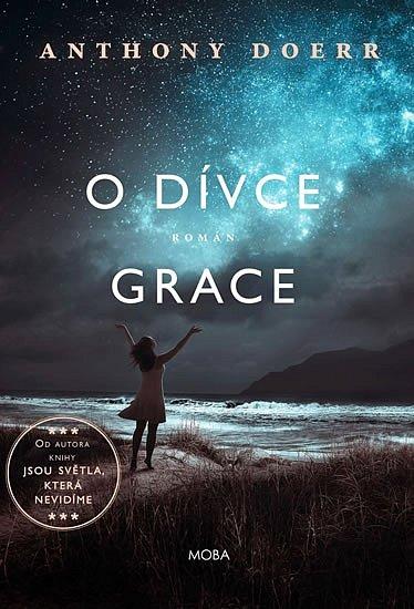 Odívce Grace