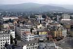 Liberec. Ilustrační foto