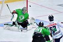 Mladá Boleslav porazila Liberec. Foto:www.bilitygriliberec.cz.