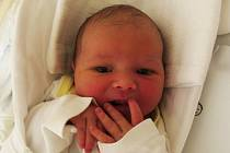 NIKOL POKORNÁ  Narodila se 19. září v liberecké porodnici mamince Veronice Pokorné z Liberce. Vážila 3,64 kg a měřila 50 cm.