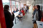 V sobotu se v Liberci v rámci Dnů evropského dědictví otevřelo 29 objektů, do kterých veřejnost mnohdy nemá přístup.