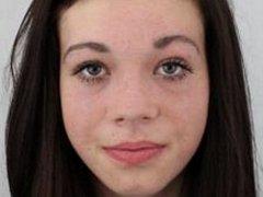 Policie hledá šestnáctiletou Nikolu Hákovou.