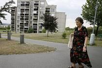 MAJITELÉ ŽÁDAJÍ VÍC. Majitelé domů chtějí v budoucnu dávat lidem výpovědi z nájmů bez udání důvodů.