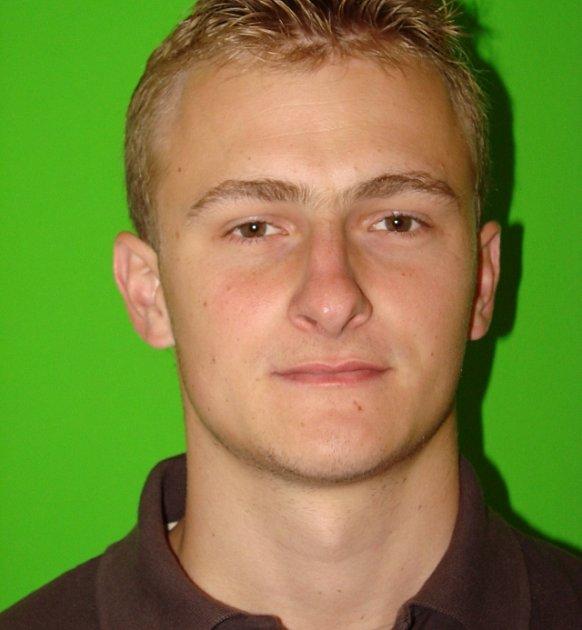 NOVÁ TVÁŘ KONDORŮ. Ladislav Malý.
