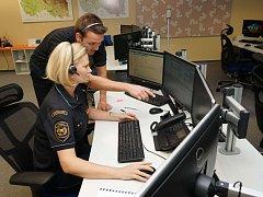 Profesionalita operátorů Tísňové linky 112 v Libereckém kraji pomohla zachránit život v zahraničí.